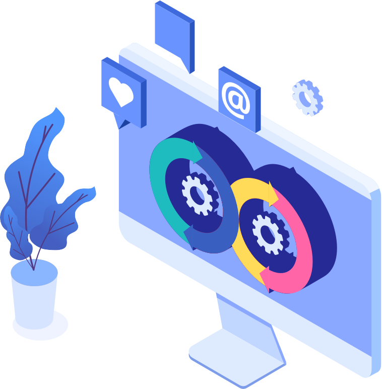 Achieve Test Automation and Integration with QMetry for Jira