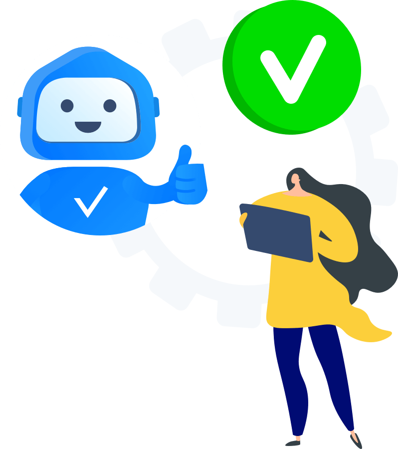 Benefits of Codeless Salesforce Test Automation with QMetry