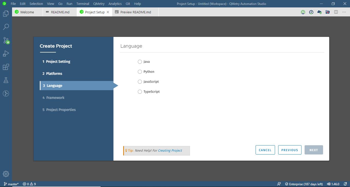 Multi-Support, Easy Setup 2