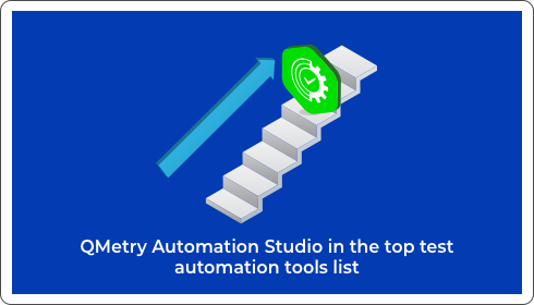 Global Automation testing tools