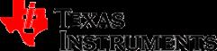 Texas University Logo