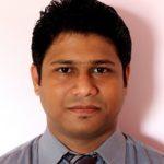 Jyotirmoy Nath