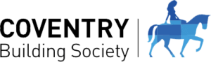 Conventory Building Society Logo