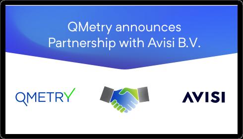 Avisi Partnership