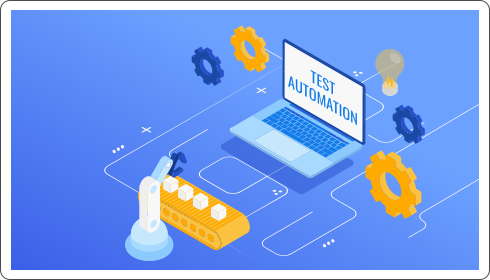 Top Automation Tools 2020