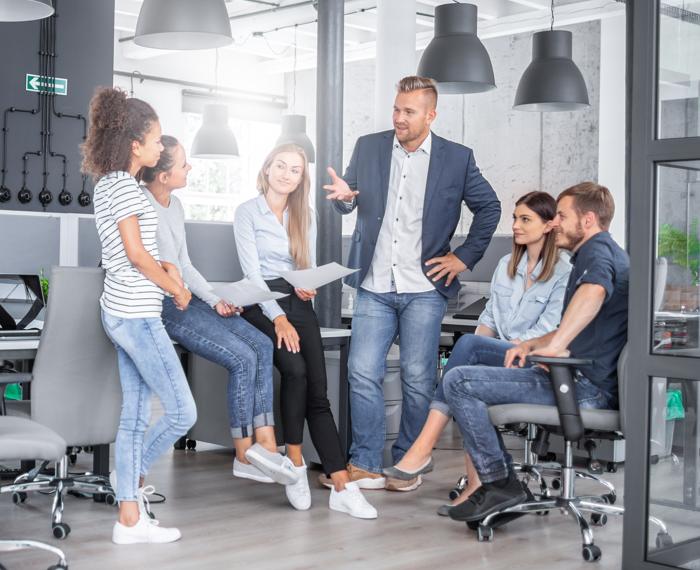 By the Teams - Atlassian Summit 2020