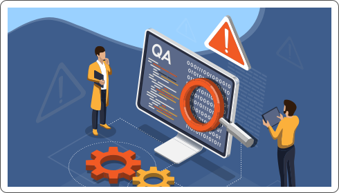 how to overcome key challenges for remote testing teams