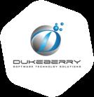 Dukeberry Logo