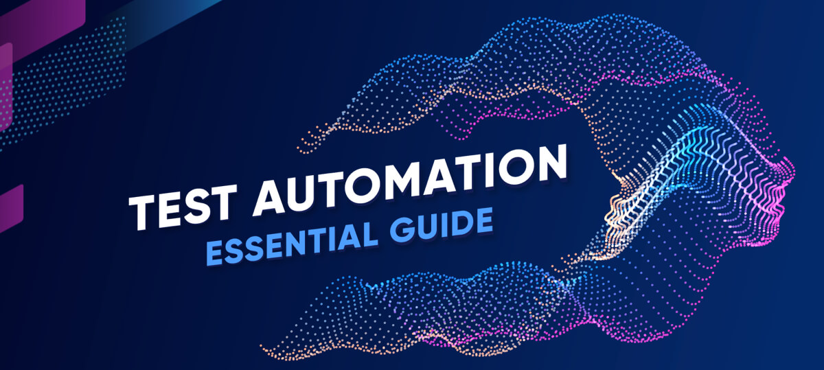 Banner Test Automation Guide