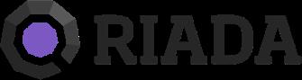 Logo Riada