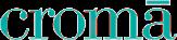 Logo Croma