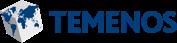 Logo Temenos