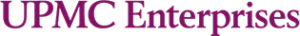Logo UPMC Enterprise
