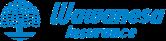 Logo Wawanesa Insurance