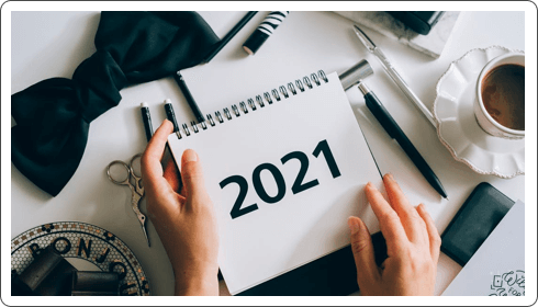 Banner Editorial January 2021