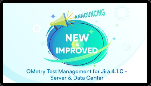 Banner QTM4J v4.1.0 for Server and Data Center