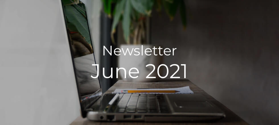 QMetry Newsletter June 2021