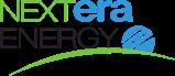 Logo NextEra Energy