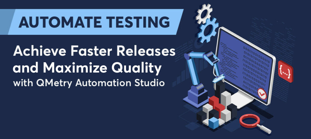 Banner Automate Testing