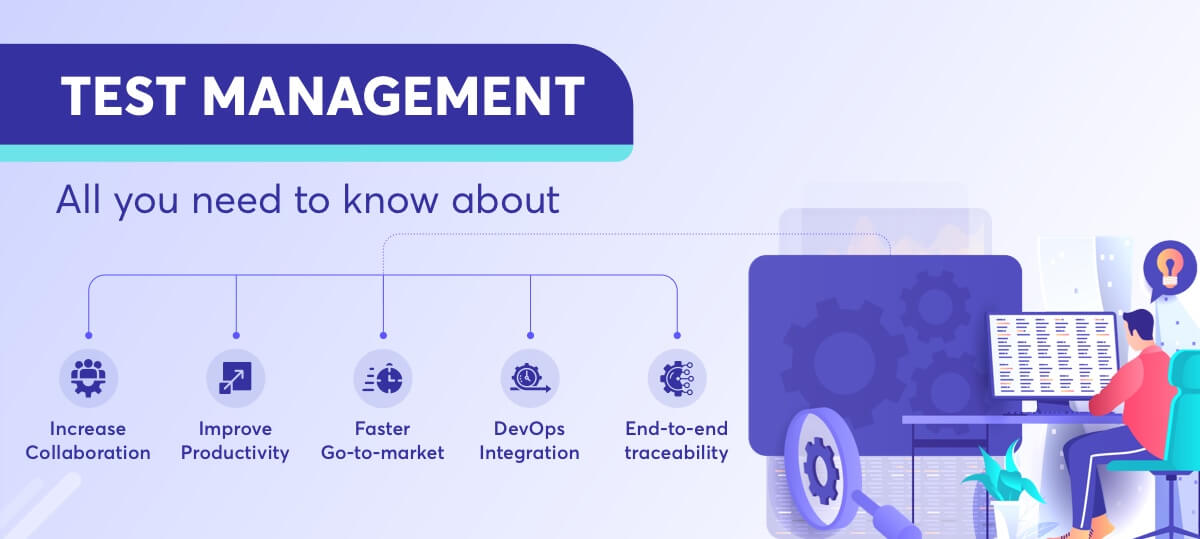 Banner Test Management All You Need to Know