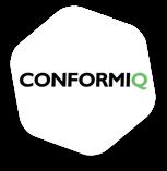 Logo Conformiq