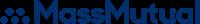 Logo Mass Mutual